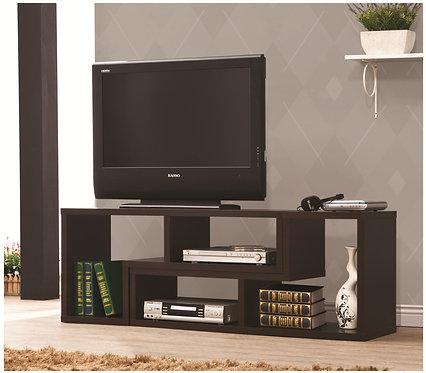 800329 Tv console