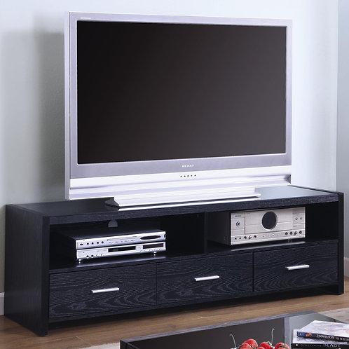 700645 Tv conolse