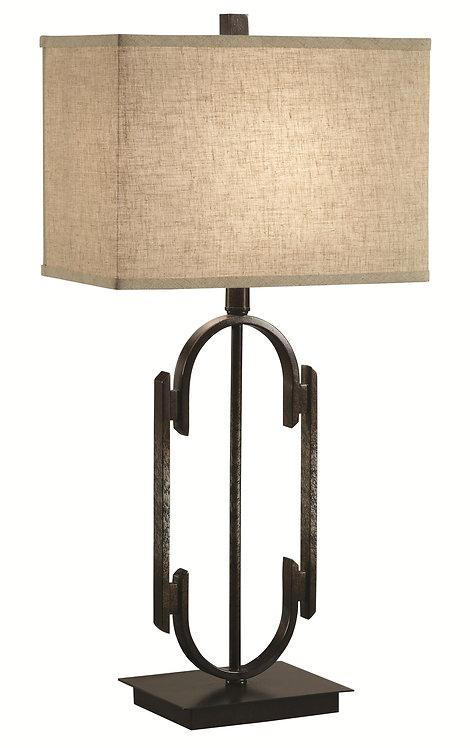 901534 Lamp
