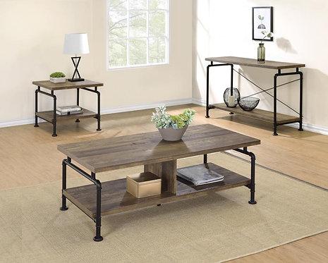 705948 Coffee Table
