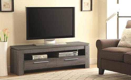 701979 Tv console