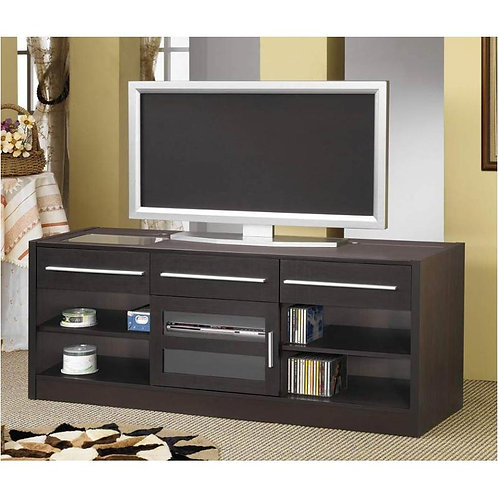 700650 Connect-It Tv Stand