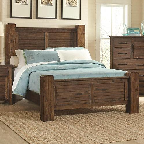 204531 Posts bed