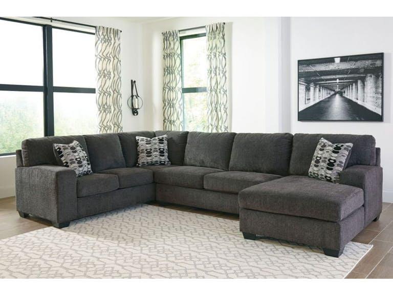 Magnificent 80703 Sectional Micasafuniture Uwap Interior Chair Design Uwaporg