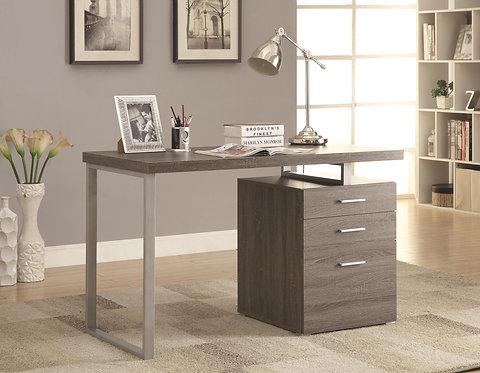 800520 Writing Desk