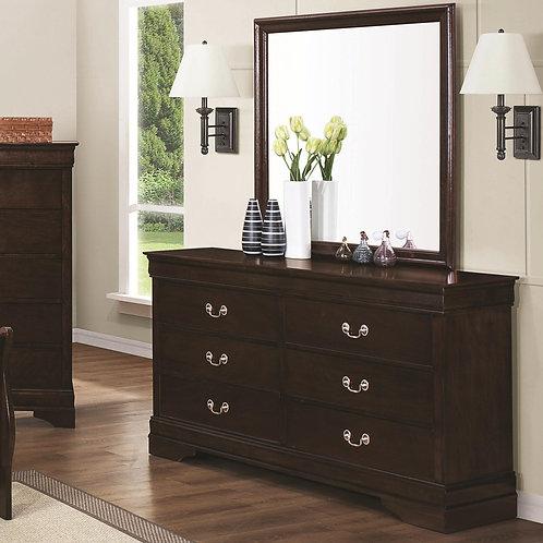 202413 Dresser