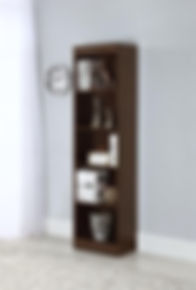 5-shelf-narrow-bookcase-1.jpg