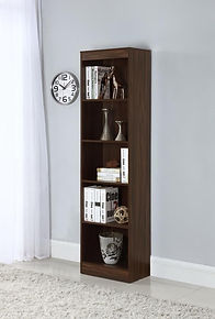 5-shelf-narrow-bookcase-1.jpg