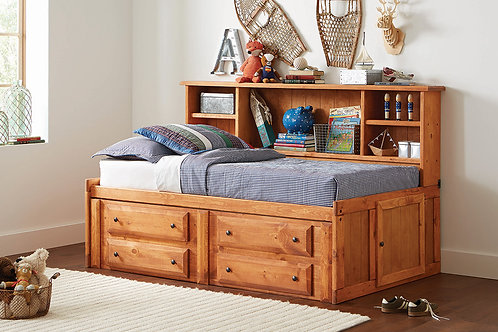 460121 Twin Daybed