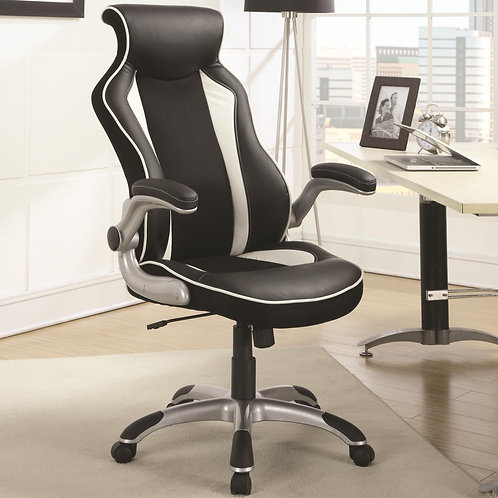 800048 Office Chair