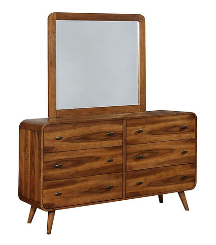 205133 Dresser