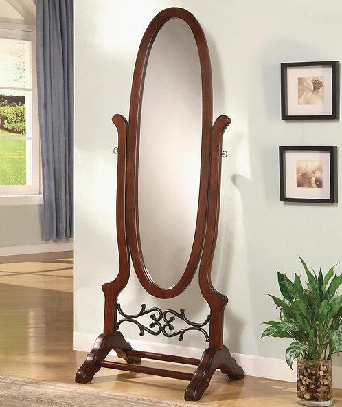 900466 Cheval Mirror