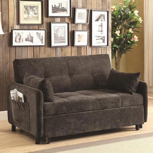 551075 Sofa Bed