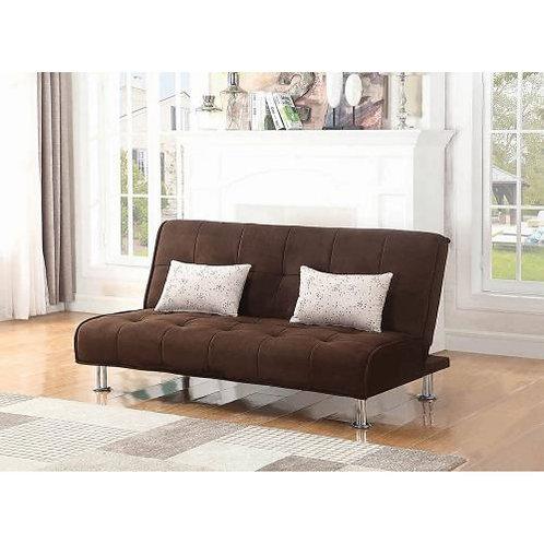300276 Sofa Bed