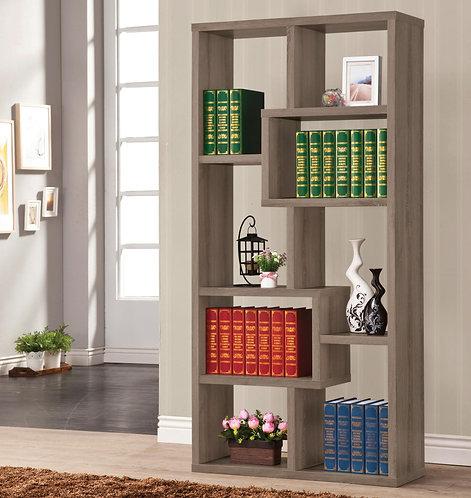 800510 Bookcase