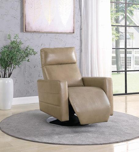 609044 Recliner Chair