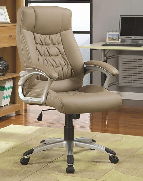 800205 Executive Chair