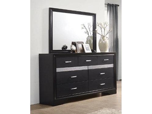206363 Dresser