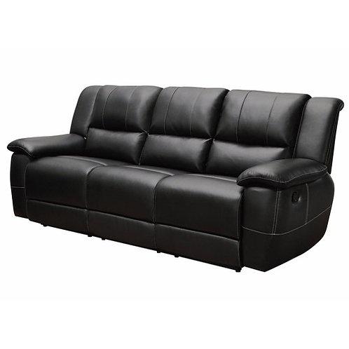 601061 Motion Recliner Sofa