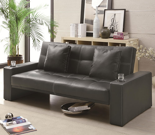 300125  Sofa Bed