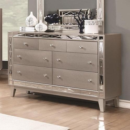 204923 Dresser