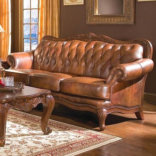 500681 Victoria Sofa