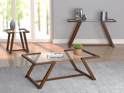 708458 Coffee Table