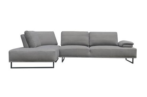508888 Sectional