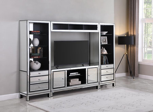 724164 Tv Stand