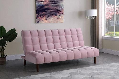 360236 Sofa Bed