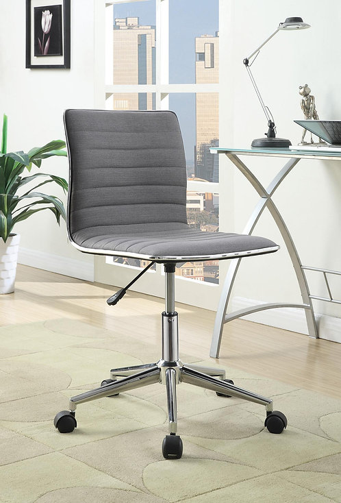 800727 Office Chair