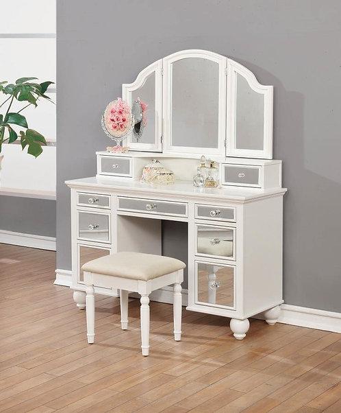 930133 Vanity Set
