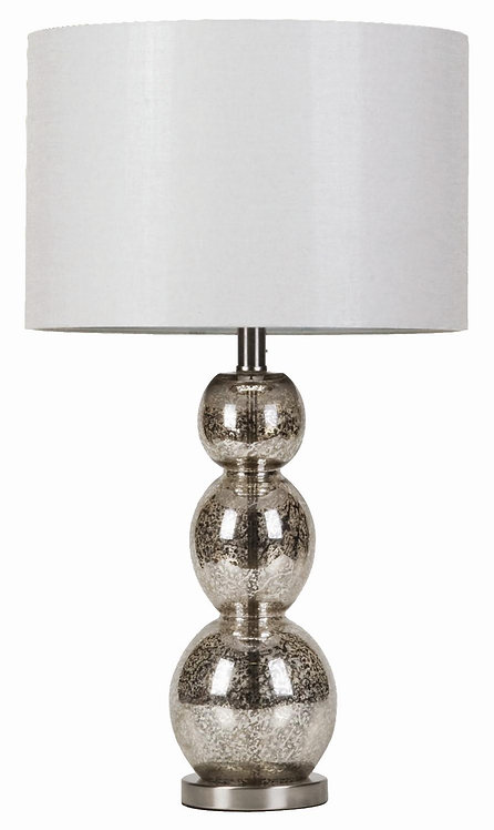 901185 Table Lamp