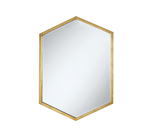 902356 Mirror