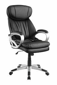 office-chair-5031-1.jpg