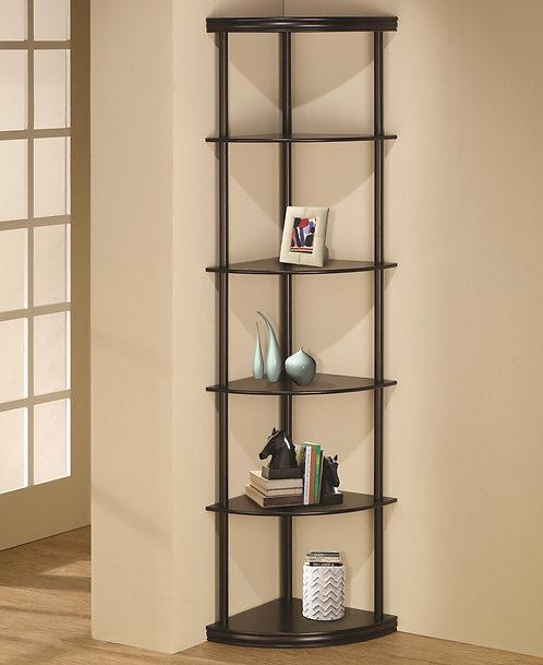 800279 Bookcase
