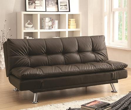 300321 Sofa Bed