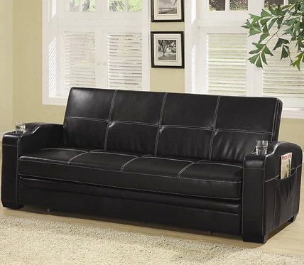 300132 Sofa Bed