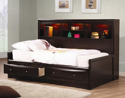 400410 Daybed