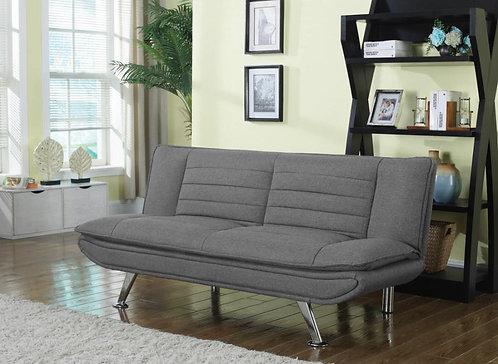 503966 Sofa Bed