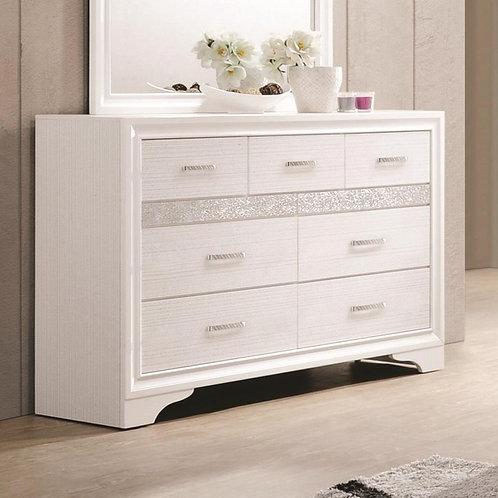 205113 Dresser