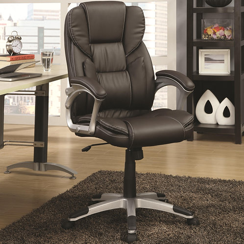 800045 Office Chair
