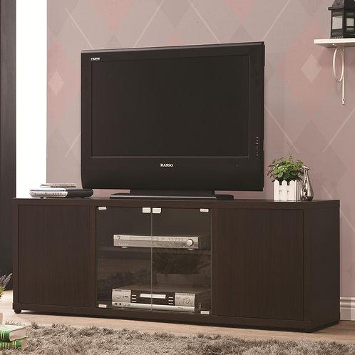 700886 Tv console