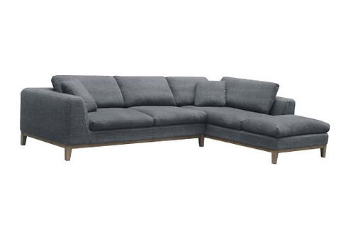 508857 Sectional