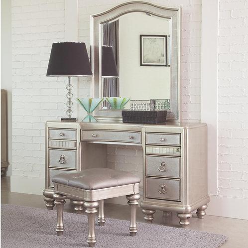204187 Vanity Set