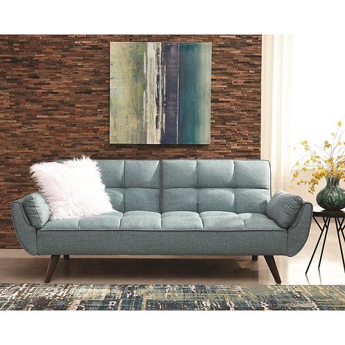 360097 Sofa Bed