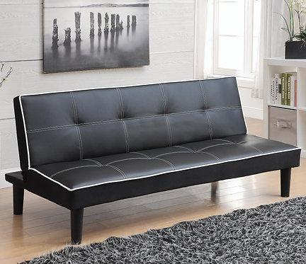 550044 Sofa Bed