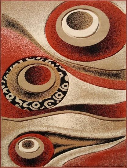 Premium Terracotta 1504