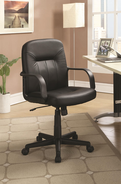 800049 Office Chair
