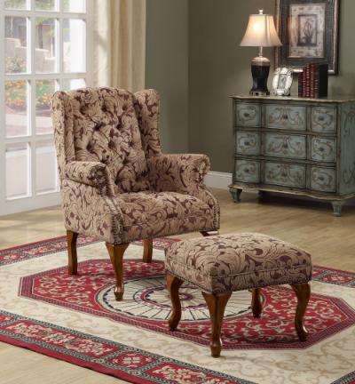 Accent With Ottoman.jpg